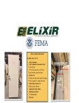 FEMA Door Information