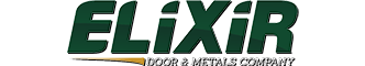 Elixir Industries logo